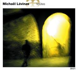 levinas arsis et thesis Découvrez arsis et thésis de pierre-yves artaud sur amazon music écoutez de la musique en streaming sans publicité ou achetez des cds et.
