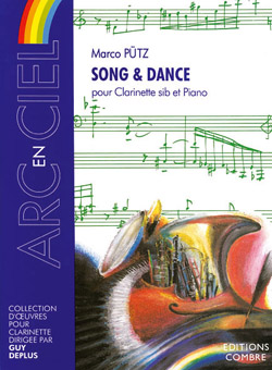 Editions henry lemoine catalogue for Piano dance music 90 s