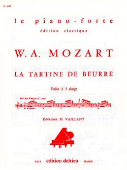 Amadeus mozart 1997 by joe damato - 3 6